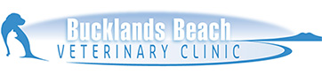 Bucklands Beach Veterinary Clinic